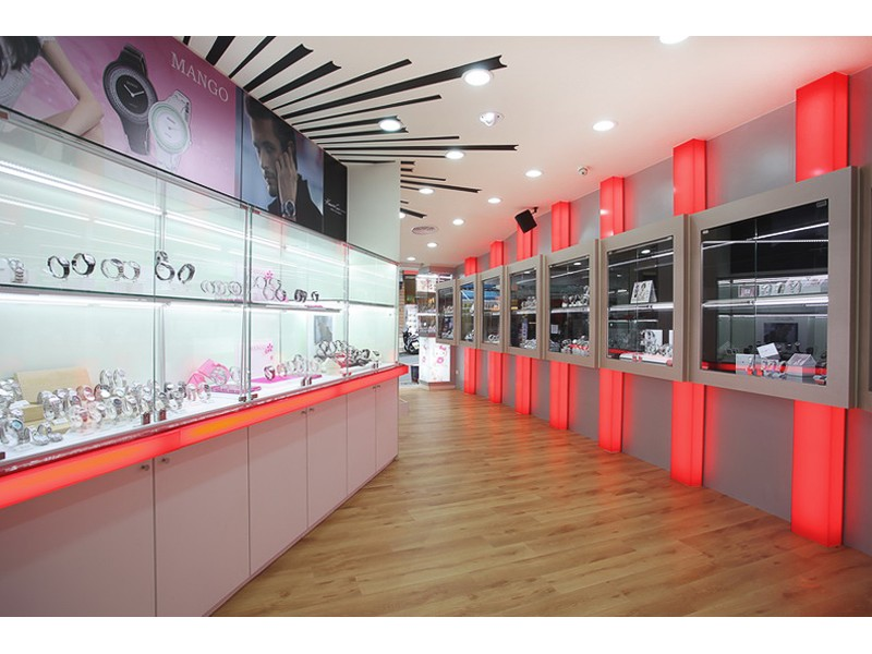 Wpd_1044 台中東海手錶館 橘屋時計 東海店