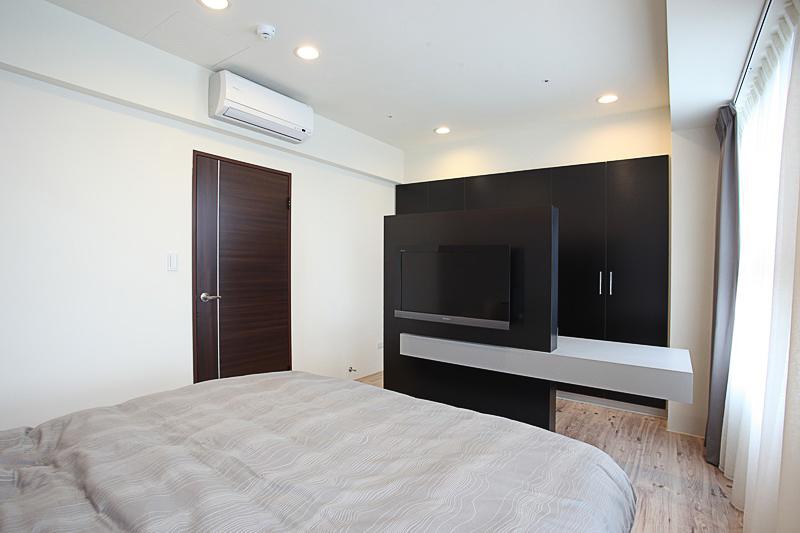 Wpd_1052 富宇新杜拜室內設計
