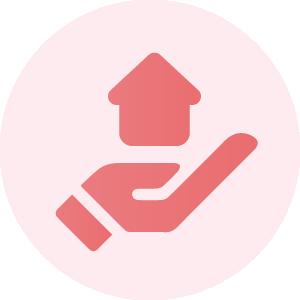 大禾空間設計|驗屋服務icon