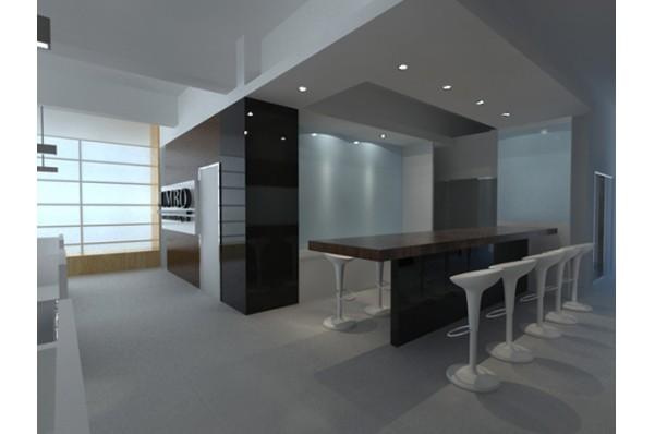 Wpd_0923 尊博科技設計提案