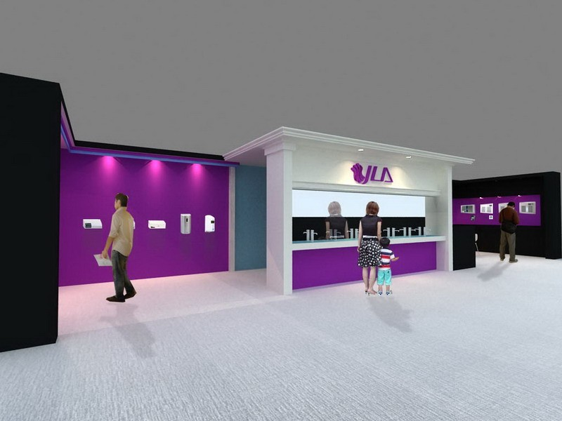 Wpd_0929 JLA展場設計提案
