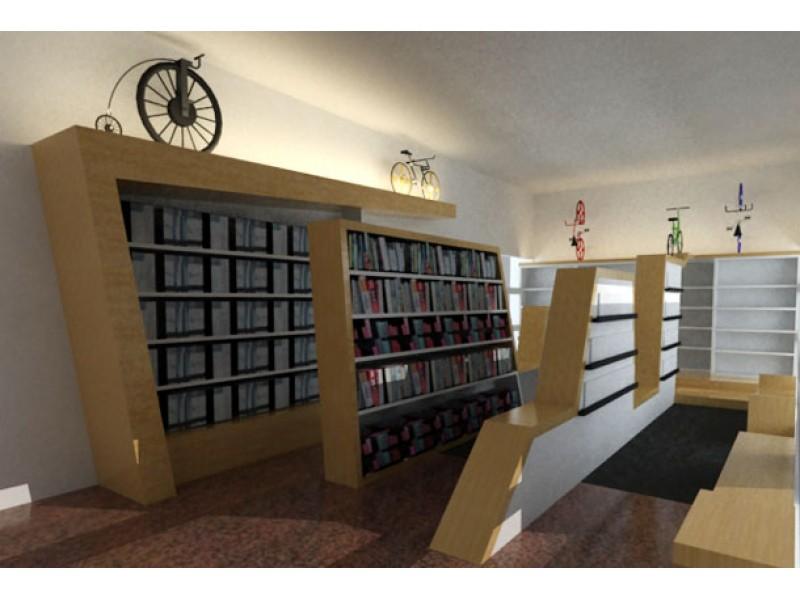Wpd_0925 CHC圖書室設計提案