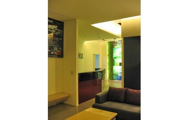 Wpd_0607 百印王資訊館