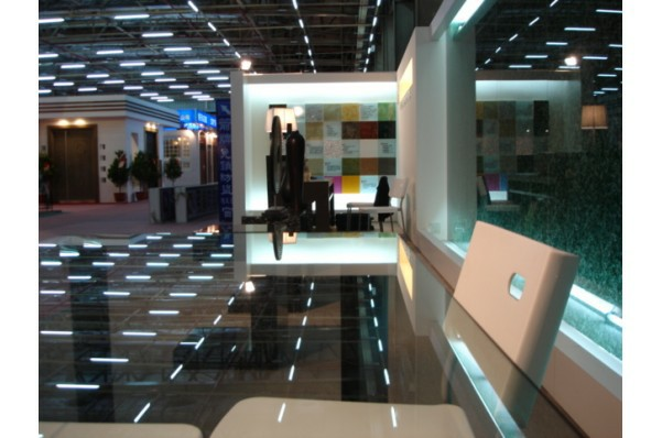 Wpd_0713 福華明鏡 台中展場