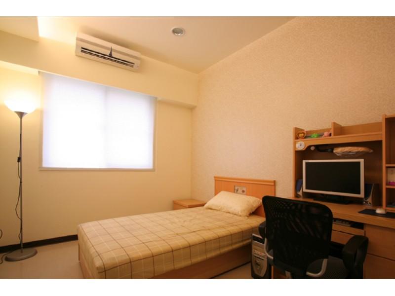 Wpd_0912 台北三峽李宅