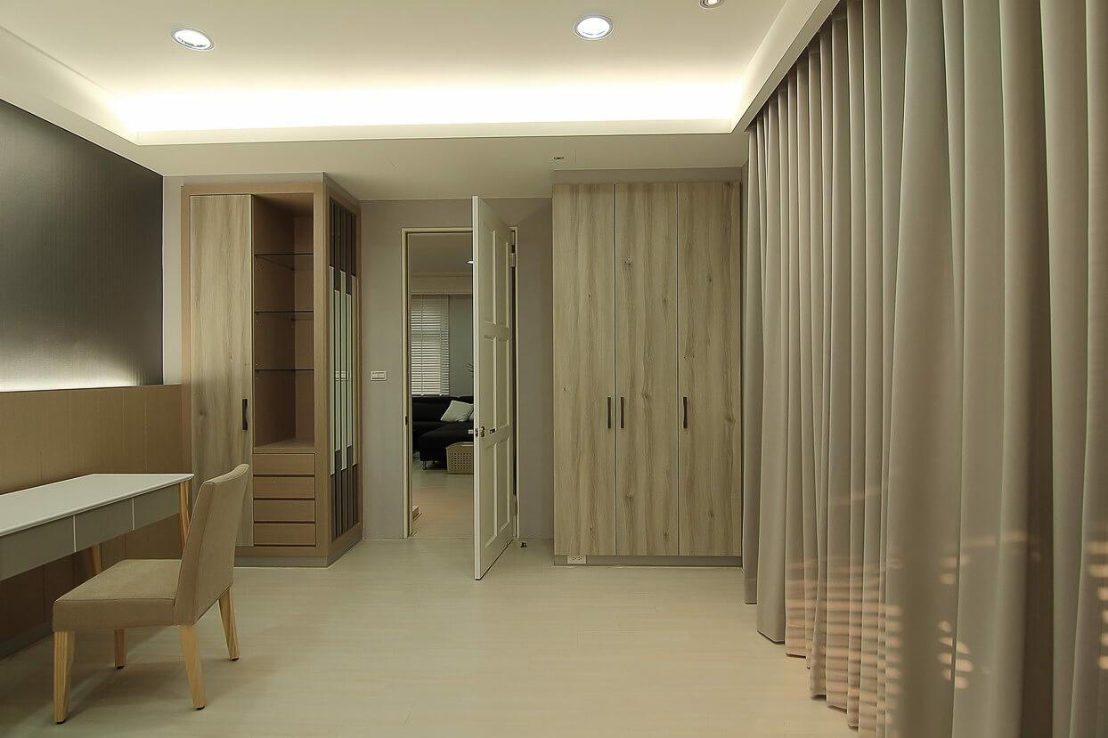 Wpd_1206 神岡室內設計