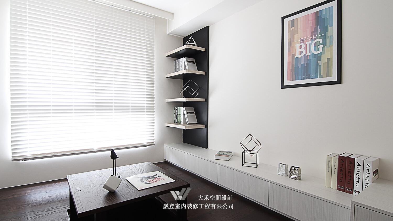 中港觀邸住宅
