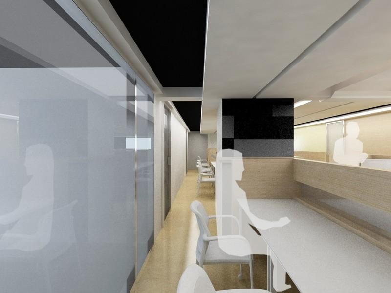 Wpd_0926 亞律商標事務所設計提案